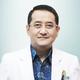 dr. Aranda Trisandyadenta, Sp.OG merupakan dokter spesialis kebidanan dan kandungan di RS Islam Jakarta Cempaka Putih di Jakarta Pusat