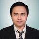 dr. Arbangi Kadarusman, Sp.PD merupakan dokter spesialis penyakit dalam di Eka Hospital Pekanbaru di Pekanbaru