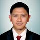 dr. Ardan Miraz, Sp.PD merupakan dokter spesialis penyakit dalam di RSU Dadi Keluarga Ciamis di Ciamis