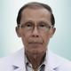 dr. Ardaya, Sp.PD-KGH merupakan dokter spesialis penyakit dalam konsultan ginjal hipertensi di Mayapada Hospital Bogor BMC di Bogor