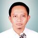 dr. Ardhian Noor Wicaksono, Sp.THT-KL merupakan dokter spesialis THT di RS Keluarga Sehat di Pati