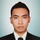 dr. Ardi Putranto Ari Supomo, Sp.PK merupakan dokter spesialis patologi klinik di Eka Hospital Cibubur di Bogor