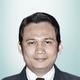 dr. Ardi Zulfariansyah, Sp.An-KIC, M.Kes merupakan dokter spesialis anestesi konsultan intensive care di RSUP Dr. Hasan Sadikin di Bandung