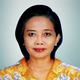 dr. Ardiana Hendrasti, Sp.PA merupakan dokter spesialis patologi anatomi di RSPAD Gatot Soebroto di Jakarta Pusat