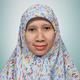 dr. Ardiana Kusumaningrum, Sp.MK merupakan dokter spesialis mikrobiologi klinik di RS Universitas Indonesia (RSUI) di Depok