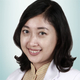 dr. Ardining Rejeki Sastrosatomo, Sp.M merupakan dokter spesialis mata di RS Mata Jakarta Eye Center (JEC) Kedoya di Jakarta Barat