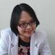 dr. Ardita Puspitadewi, Sp.A merupakan dokter spesialis anak di RS Mitra Keluarga Bekasi Timur di Bekasi