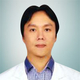 dr. Ardra Christian Tana, Sp.Rad merupakan dokter spesialis radiologi di Omni Hospital Alam Sutera di Tangerang Selatan
