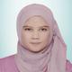 dr. Ardsari Azminingrum, Sp.KK merupakan dokter spesialis penyakit kulit dan kelamin di RS Pertamina Balikpapan di Balikpapan