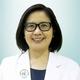 dr. Arhwinda Pusparahaju Artono, Sp.KFR merupakan dokter spesialis kedokteran fisik dan rehabilitasi di RS Orthopedi & Traumatologi Surabaya di Surabaya