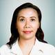 dr. Ari Andayani, Sp.M(K) merupakan dokter spesialis mata konsultan di RS Kasih Ibu Denpasar di Denpasar