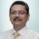 Prof. Dr. dr. Ari Fahrial Syam, Sp.PD-KGEH, MMB merupakan dokter spesialis penyakit dalam konsultan gastroenterologi hepatologi di RS Islam Jakarta Cempaka Putih di Jakarta Pusat