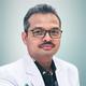 dr. Ari Hidayat, Sp.OG(K)Onk merupakan dokter spesialis kebidanan dan kandungan di RS Awal Bros Chevron Pekanbaru di Pekanbaru