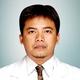 dr. Ari Jaka, Sp.B merupakan dokter spesialis bedah umum di RS Keluarga Sehat di Pati