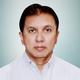 dr. Ari Kusuma Januarto, Sp.OG merupakan dokter spesialis kebidanan dan kandungan di RS Hermina Depok di Depok