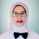 dr. Ari Nursanti, Sp.THT-KL merupakan dokter spesialis THT di RS Islam Kendal di Kendal