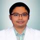 dr. Ari Prayogo, Sp.A merupakan dokter spesialis anak di RSUD Tebet di Jakarta Selatan