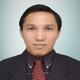 dr. Ari Rahman Iskandar, Sp.B merupakan dokter spesialis bedah umum di RS Hermina Medan di Medan