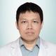 dr. Ari Setiawan, Sp.B, M.Si.Med merupakan dokter spesialis bedah umum di RS St. Elisabeth Semarang di Semarang