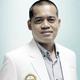 dr. Ari Sigit Dwi Putranto, Sp.OT(K)Spine merupakan dokter spesialis bedah ortopedi konsultan di Primaya Hospital Tangerang di Tangerang