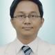 dr. Ari Waluyo, Sp.OG merupakan dokter spesialis kebidanan dan kandungan di Mayapada Hospital Jakarta Selatan di Jakarta Selatan
