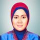 dr. Ari Widyanti, Sp.B merupakan dokter spesialis bedah umum di RS Islam Ibnu Sina Simpang Empat di Pasaman Barat