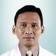 dr. Aria Wibawa, Sp.OG merupakan dokter spesialis kebidanan dan kandungan di RSU Hermina Jatinegara di Jakarta Timur