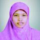 dr. Ariani, Sp.A merupakan dokter spesialis anak di Klinik Bersalin Harapan Keluarga di Bandung
