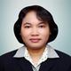 dr. Ariati Isabella Siahaan, Sp.An merupakan dokter spesialis anestesi di RSU Kasih Insani di Deli Serdang