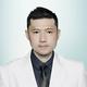 dr. Arie Asnafi, Sp.U merupakan dokter spesialis urologi di RS EMC Tangerang di Tangerang