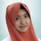 dr. Arie Dian Fatmawati, Sp.A merupakan dokter spesialis anak di Primaya Hospital Bekasi Barat di Bekasi