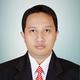 dr. Arie Indrianto, Sp.OG merupakan dokter spesialis kebidanan dan kandungan di RS Bhakti Asih Brebes di Brebes