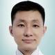 dr. Arie Yulianto, Sp.A, M.Sc merupakan dokter spesialis anak di Mayapada Hospital Kuningan di Jakarta Selatan