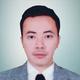 dr. Arief Akhdestira Mustaram, Sp.M merupakan dokter spesialis mata di RS Mata Cicendo Bandung di Bandung