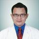 dr. Arief Budiman, Sp.OG merupakan dokter spesialis kebidanan dan kandungan di RSIA Bunda Asy-Syifa di Bandar Lampung