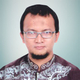 dr. Arief Cahyadi, Sp.An merupakan dokter spesialis anestesi di RS Universitas Indonesia (RSUI) di Depok