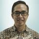 dr. Arief Gazali, Sp.OG merupakan dokter spesialis kebidanan dan kandungan di RS Metropolitan Medical Center di Jakarta Selatan