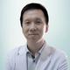 dr. Arief Gunadi, Sp.A merupakan dokter spesialis anak di RS Duta Indah di Jakarta Utara
