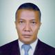 dr. Arief Guntara, Sp.B, FInaCS merupakan dokter spesialis bedah umum di RSUD Al Ihsan di Bandung