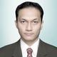 dr. Arief Hakiki, Sp.PD merupakan dokter spesialis penyakit dalam di RS Sukmul Sisma Medika di Jakarta Utara