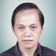 dr. Arief Iskandar Nad, Sp.Rad merupakan dokter spesialis radiologi