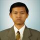 dr. Arief Priambodo, Sp.A(K) merupakan dokter spesialis anak konsultan di RS Bayukarta di Karawang