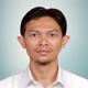 dr. Arief Rachman, Sp.Rad merupakan dokter spesialis radiologi di Brawijaya Hospital Depok di Depok