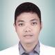 dr. Arief Rahadian merupakan dokter umum