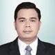 dr. Arief Rinaldy, Sp.OG merupakan dokter spesialis kebidanan dan kandungan di RSU Bunda BMC Padang di Padang
