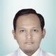 dr. Arief Setia Handoko, Sp.BS merupakan dokter spesialis bedah saraf di RS Bhayangkara Sartika Asih di Bandung