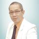 dr. Arief Setiawan, Sp.B-KBD merupakan dokter spesialis bedah konsultan bedah digestif di RS Islam Jakarta Pondok Kopi di Jakarta Timur