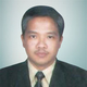 dr. Arief Setiawan Suhara, Sp.OG, M.Kes merupakan dokter spesialis kebidanan dan kandungan di RS Angkatan Udara dr. M. Salamun di Bandung