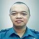 dr. Arief Sukma Hariyanto, Sp.PK merupakan dokter spesialis patologi klinik di RS Ananda di Bekasi