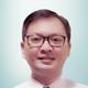 dr. Arief Wicaksono, Sp.BS  merupakan dokter spesialis bedah saraf di RS Royal Taruma di Jakarta Barat